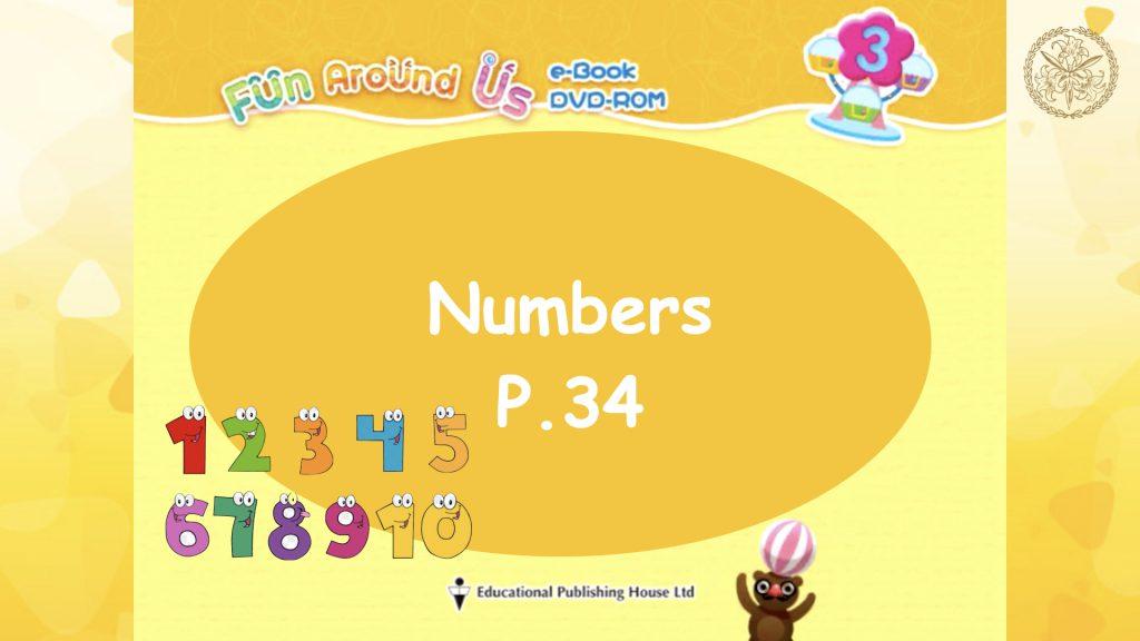 Number (1-10)